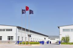 XINJIANG FENVA AUTOPARTS CO., LTD.