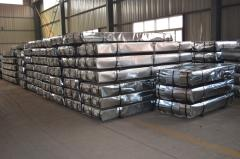 Weifang JYD Steel Co., Ltd.