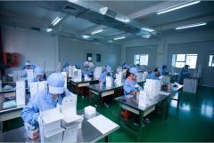 Shenzhen Zhengdong Industrial Co., Ltd.