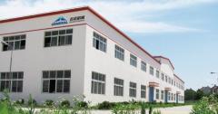 Wenzhou General Machine Co., Ltd.