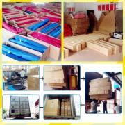 Beijing Unistrengh International Trade Co., Ltd.