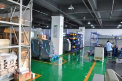 HV Hipot Electric Co., Ltd.
