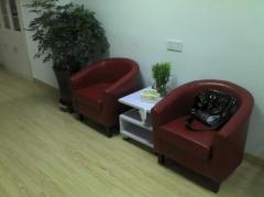 Changzhou Ristar Electronic & Machinery Co., Ltd.