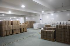 Anji Sunlight Medical Products Co., Ltd.