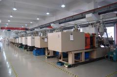 Shanghai Leipold Electric Co., Ltd.