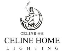 Zhongshan Celine Lighting Co., Ltd.