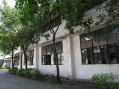 Zhongshan Grandview Lighting Co., Ltd.