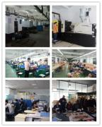 Guangzhou Rongzhiyou Medical & Technology Co., Ltd.