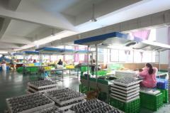 Ningbo Xian Bathroom Industrial Co., Ltd.
