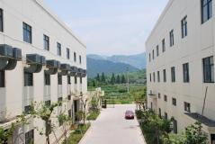 Yanpai Filtration Technology Co., Ltd.
