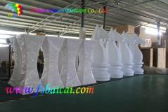 Foshan Baicai Electron Co., Ltd.