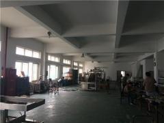 Shanghai Deni Machinery Co., Ltd.