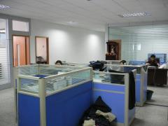 Guangzhou Wendibags Co., Ltd.