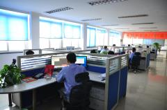 Hangzhou Youshan Fine Workmanship Machinery Co., Ltd.