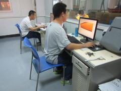 Guangzhou Boosin Fashion Jewellery Co., Ltd.