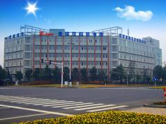 Changzhou Pilot Electronic Co., Ltd.