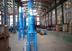 Zhengzhou Guangmao Machinery Manufacturing Co., Ltd.