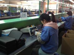 Zhuhai Micars Technology Co., Ltd.