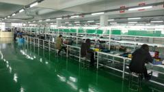 Cheemi Technology Co., Ltd.