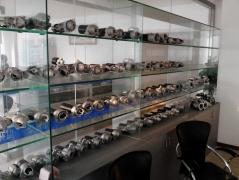 Ruian Runrun Auto Parts Co., Ltd.