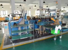 Yuyao Lituo Auto Parts Co., Ltd.
