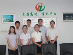 Yuanda House (Qingdao) Co., Ltd.