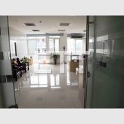 Jiangyin Entret Coating Technology Co., Ltd.