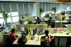 Junyi Enterprise Ltd.