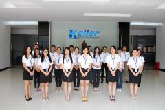 Guangzhou Koller R & E Co., Ltd.