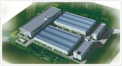 Zhejiang Lifan Furniture Co., Ltd.