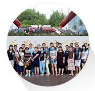 Shanghai UPG International Trading Co., Ltd.