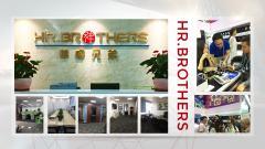 Shenzhen HR-Brothers Industrial Co., Ltd.