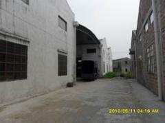 Foshan Aoduo Outdoor Hardware Factory