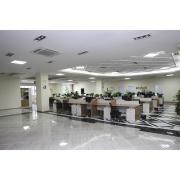 Shenzhen Ewin Lighting Technology Co., Ltd.
