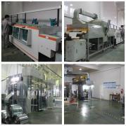 Wenzhou Rfitrfid Technology Co., Ltd.