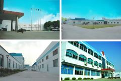 Jiangsu Jichun Medical Devices Co., Ltd.