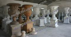 Quyang Perfect Sculpture Factory