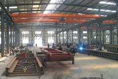 Xuzhou Hercules Machine Manufacture Co., Ltd.