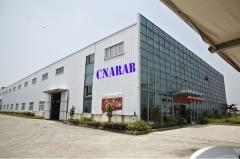 Yueqing China-Arab Electric Co., Ltd.