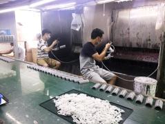 Shenzhen Xingwei Apparel Accessories Co., Ltd.