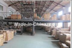 Suzhou HELA Machinery Co., Ltd.