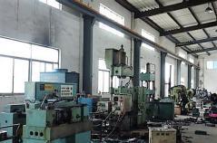 Shanghai UnionGuard Material Co., Ltd.
