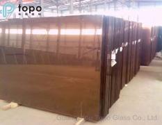 Guangzhou Topo Glass Co., Ltd.