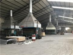 Linyi Wanyun International Trade Co., Ltd.