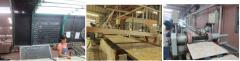 Foshan ZDY Ceramics Co., Ltd.