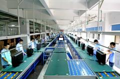 Shenzhen Juson Technology Co., Ltd.