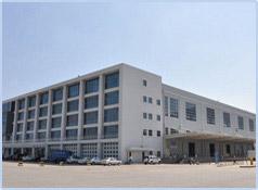 Suzhou Fangtian Industries Co., Ltd.