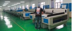 Shenzhen Shinhop Laser Equipment Co., Ltd.