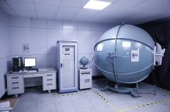 Guangzhou Youguang Optoelectronics Co., Ltd.