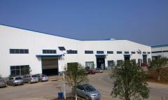 Hunan Huarui Electric Co., Ltd.
